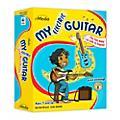 Emedia My Electric Guitar (CD-ROM) thumbnail