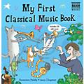 Alfred My First Classical Music Book & CD thumbnail