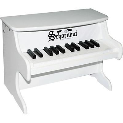 Schoenhut My First Piano II