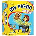 Emedia My Piano thumbnail
