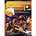Integrity Music My Savior Lives (WorshipTools Book/CD/DVD Pack) Integrity Series Softcover with DVD thumbnail