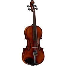 Open BoxEmedia My Violin Premium Stater Pack