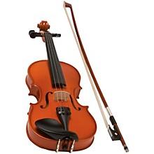 My Violin Starter Pack 1/8 Size