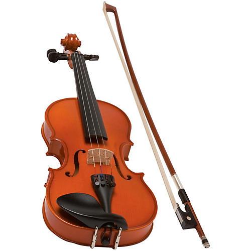 eMedia My Violin Starter Pack Condition 2 - Blemished 1/8 Size 194744410628