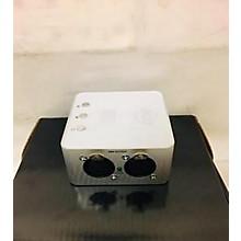 American DJ MyDMX3 Lighting Controller