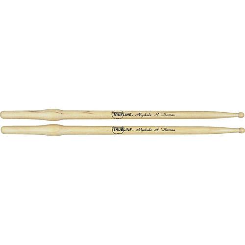 Trueline Drumsticks Myckale Thomas Signature Drumstick