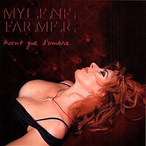 Alliance Mylene Farmer - Avant Que L'ombre