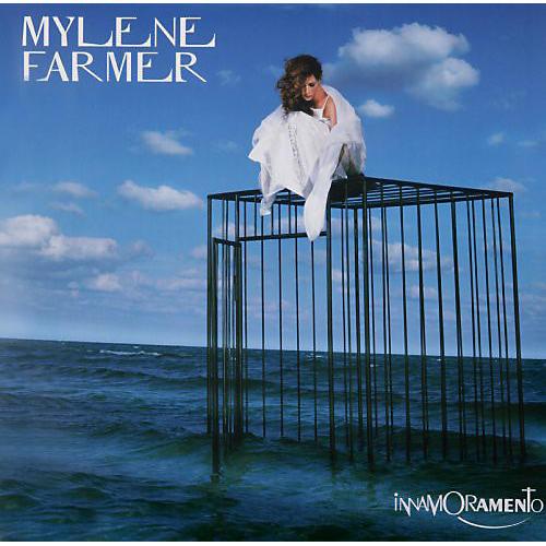 Alliance Mylene Farmer - Innamoramento