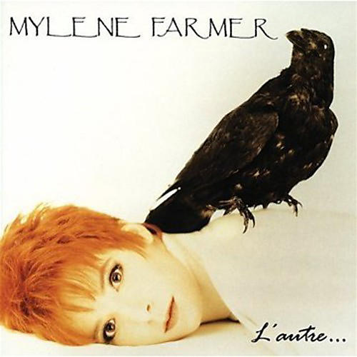 Alliance Mylene Farmer - L'autre