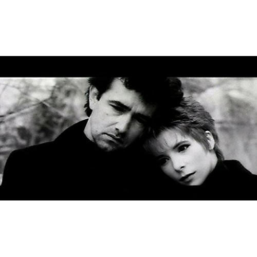 Alliance Mylene Farmer - Regrets