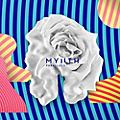 Alliance Mynth - Parallels thumbnail
