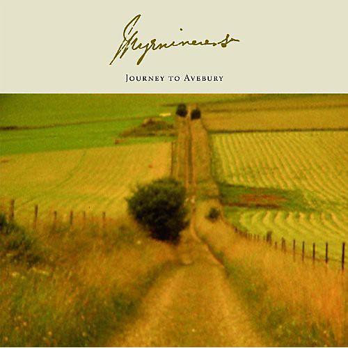 Alliance Myrninerest - Journey Toavbury