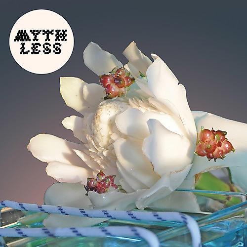 Alliance Mythless - Patience Hell (bone Color Vinyl)