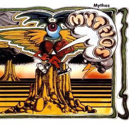 Alliance Mythos - Queen of Saba