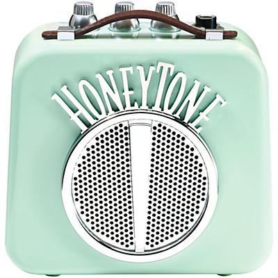 Honeytone N-10 Guitar Mini Amp