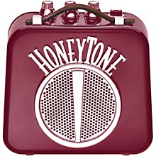Open Box Honeytone N-10 Guitar Mini Amp