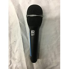 Electro-Voice N/D 857B Condenser Microphone