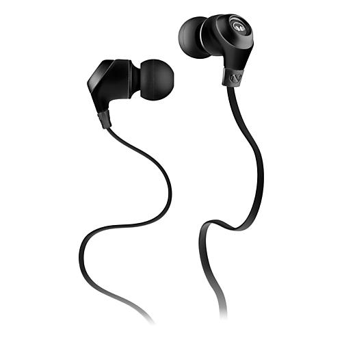Monster N-ERGY In-Ear Headphones