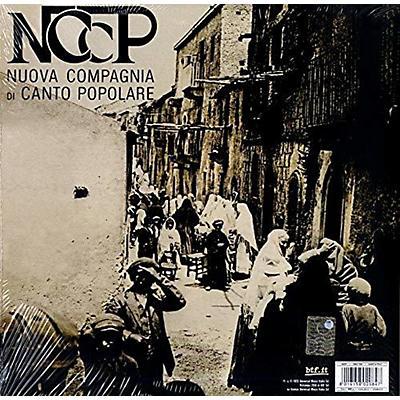 N.C.C.P. - Nuova Compagnia Di Canto Popolare