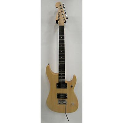 Washburn N1 Solid Body Electric Guitar