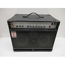 Nemesis N28S Bass Combo Amp