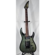 Legator N350 Solid Body Electric Guitar