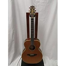 Takamine N40 Classical Acoustic Guitar
