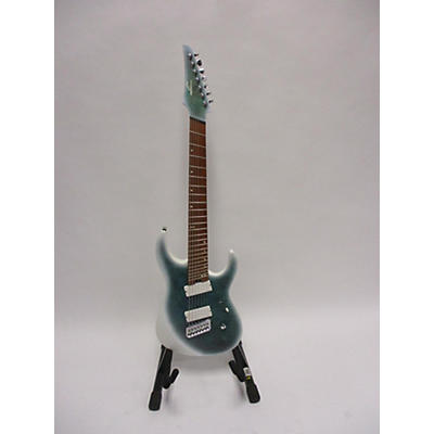 Legator N7FOD Ninja Overdrive 7 Solid Body Electric Guitar