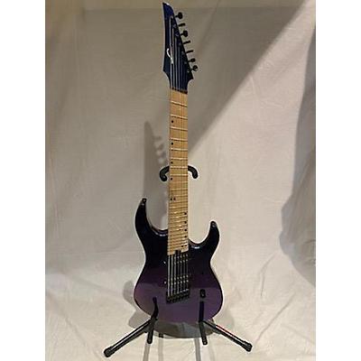 Legator N7FS Solid Body Electric Guitar