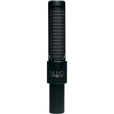 AEA Microphones N8 Nuvo Series Active Ribbon Mic