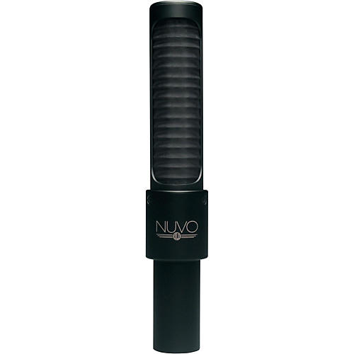 AEA Microphones N8 Nuvo Series Active Ribbon Mic