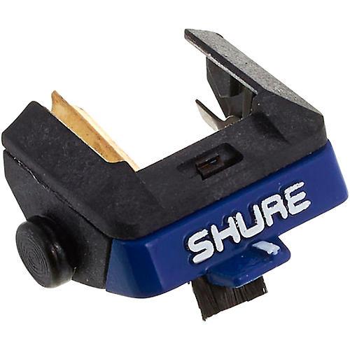 Shure M97xe Stylus : shure n97xe replacement stylus needle for m97xe cartridge musician 39 s friend ~ Hamham.info Haus und Dekorationen