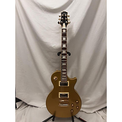 Delta NASHVILLE TENNESSEE Solid Body Electric Guitar