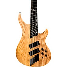 Legator NB5F Ninja Bass 5-string Multi-Scale