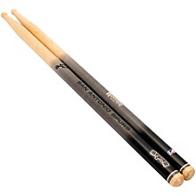 Woodrow Guitars NBA Collectible Drum Sticks
