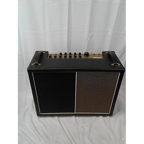 Randall NBKING112 Tube Guitar Combo Amp