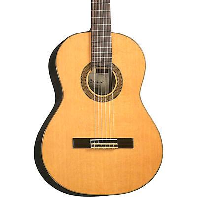 NAVARRO NC-61 Classical Guitar