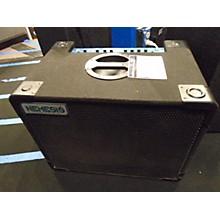 Nemesis NC250 Bass Combo Amp