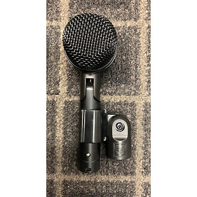 Electro-Voice ND44 Drum Microphone