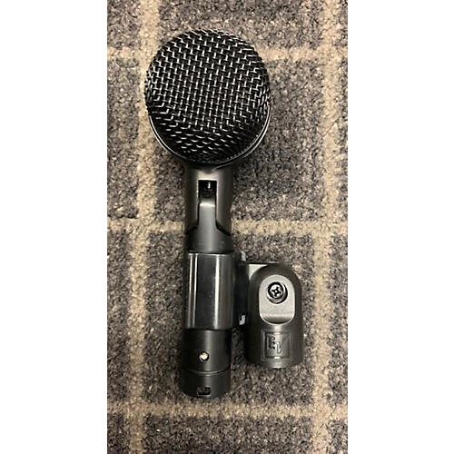 ND44 Drum Microphone