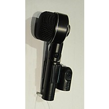 Electro-Voice ND44 Dynamic Microphone