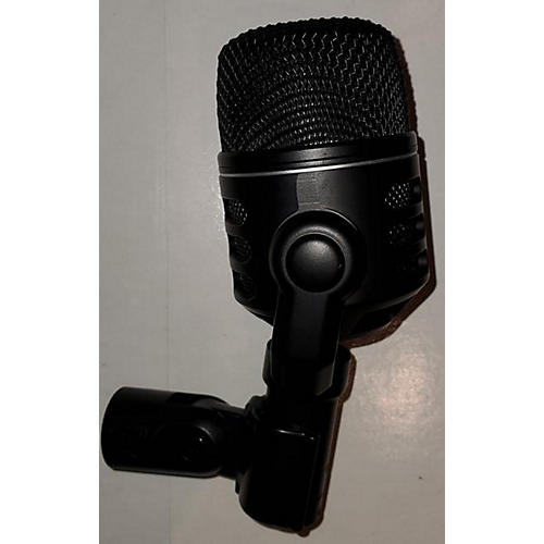 Electro-Voice ND46 Drum Microphone