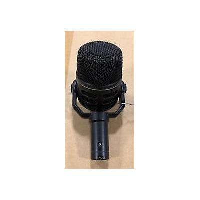Electro-Voice ND46 Dynamic Microphone