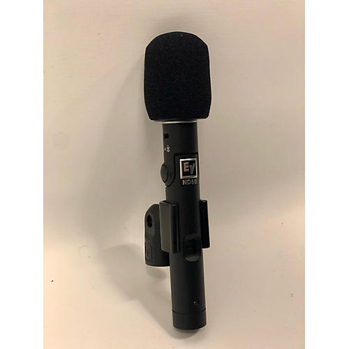Electro-Voice ND66 Condenser Microphone