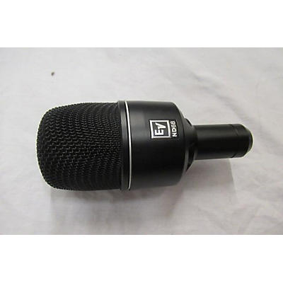 Electro-Voice ND68 Drum Microphone
