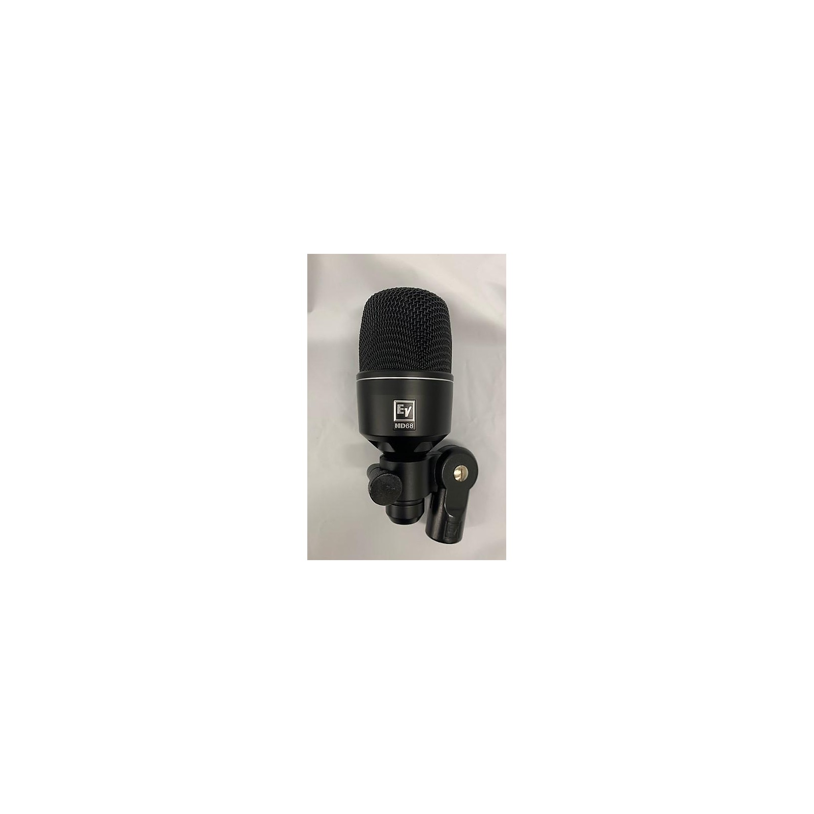 Electro-Voice ND68 Dynamic Microphone