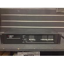 Ashly Audio NE4800 Audio Interface