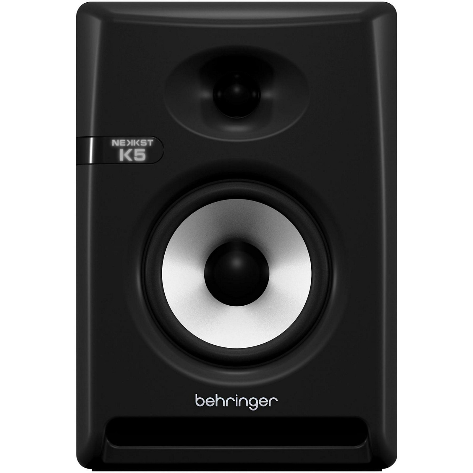 Behringer NEKKST K5 Audiophile Bi-Amped 5