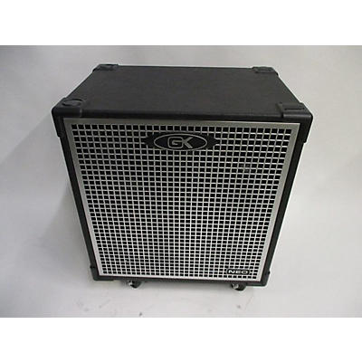 Gallien-Krueger NEO 212 600W Bass Cabinet