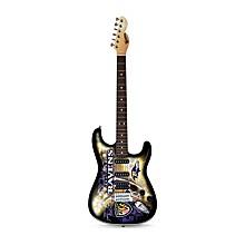 Woodrow Guitars NFL Northender Electric Guitar